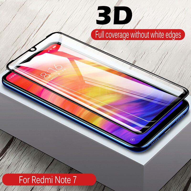 9H High Quality Tempered Glass For Redmi Note 7 5 6 Pro Full Glue Screen Protector For Redmi Note 5 6 7 Pro Glass Film9H High Quality Tempered Glass For Redmi Note 7 5 6 Pro Full Glue Screen Protector For Redmi Note 5 6 7 Pro Glass Film