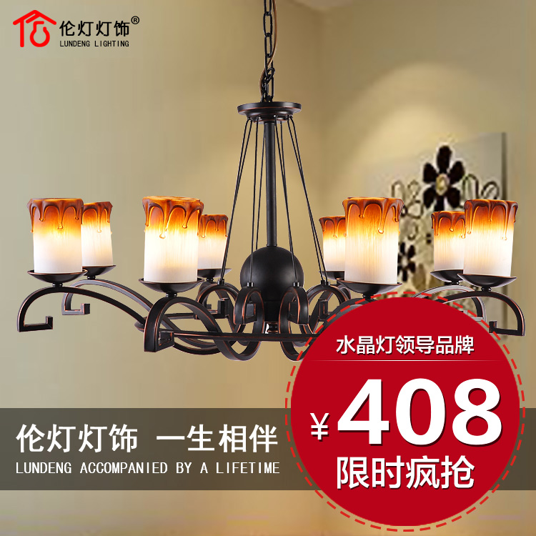 2016 hot sale lamparas pendant lights suspension luminaire q lamps pendant light fashion antique lamp bedroom dining room wl028 antique white pendant lighting