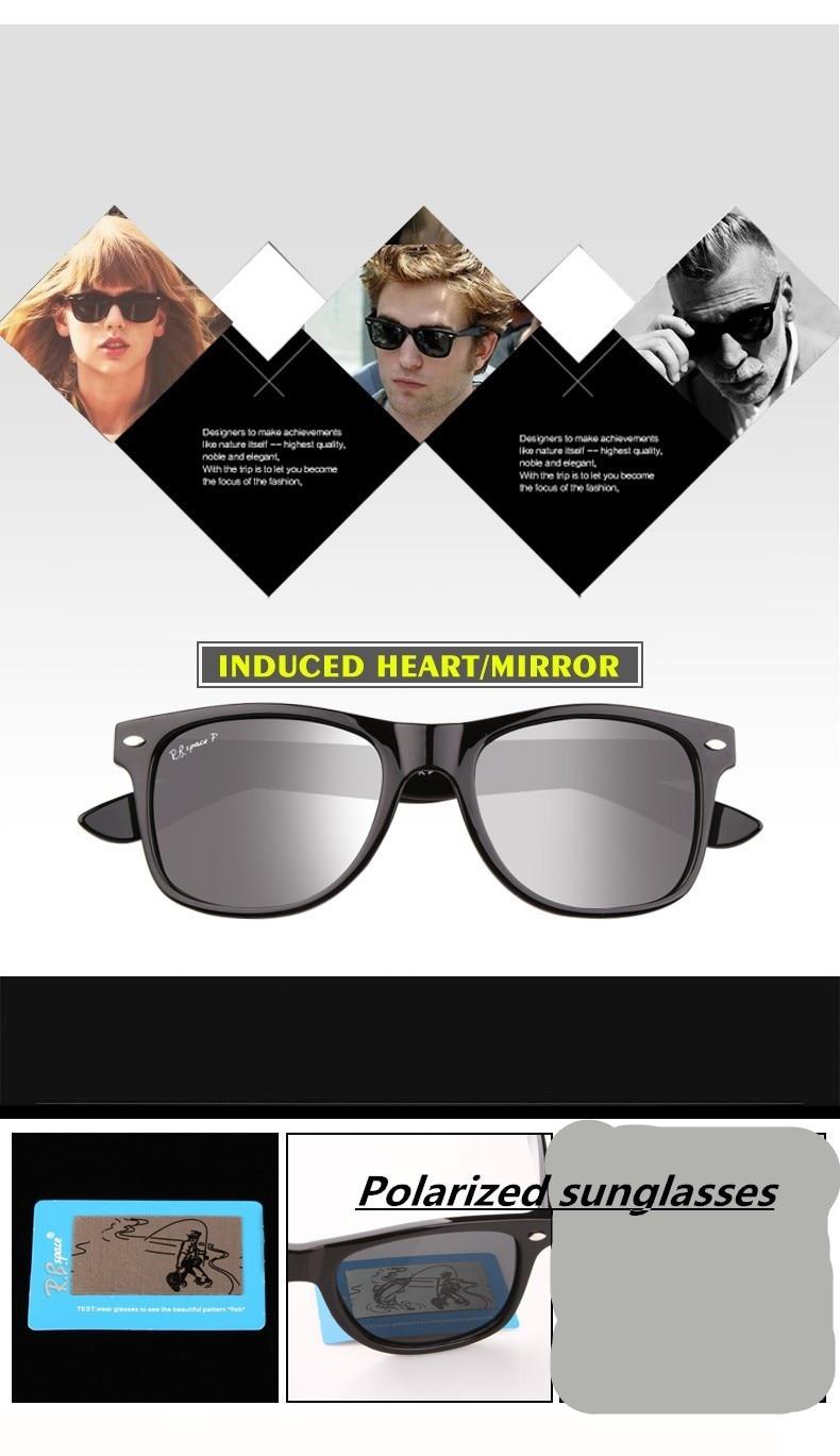 HTB1jK0RQXXXXXXTaXXXq6xXFXXXV - Unisex fashion vintage Polarized sunglasses man Classic Brand Rivets Metal Design men women retro Sun glasses gafas oculos G5