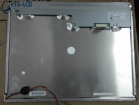 100 TESTING Original A Grade AA150XS02 15 0 Inch LCD Panel Screen 12 Months Warranty