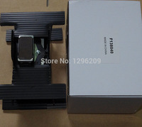 100 New F138040 Print Head Printhead For EPSON 7600 9600 R2100 2200 Printer