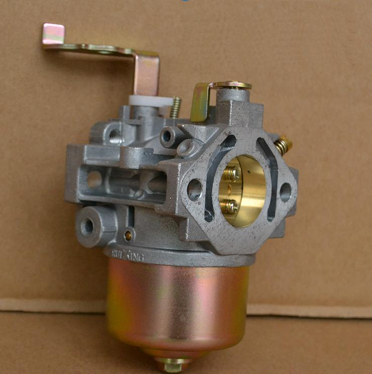 Free Shipping EY28 carburetor carbureter carburetter Suit for EY28 model stator for hs500 hisun500 model carburetor model