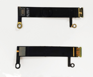 New For Macbook Pro 13'' 15'' A1707 A1706 A1708 LCD LED FLEX Cable Back light Cable Display Backlight Cable