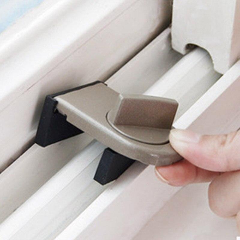Popular Sliding Door Stop Buy Cheap Sliding Door Stop Lots