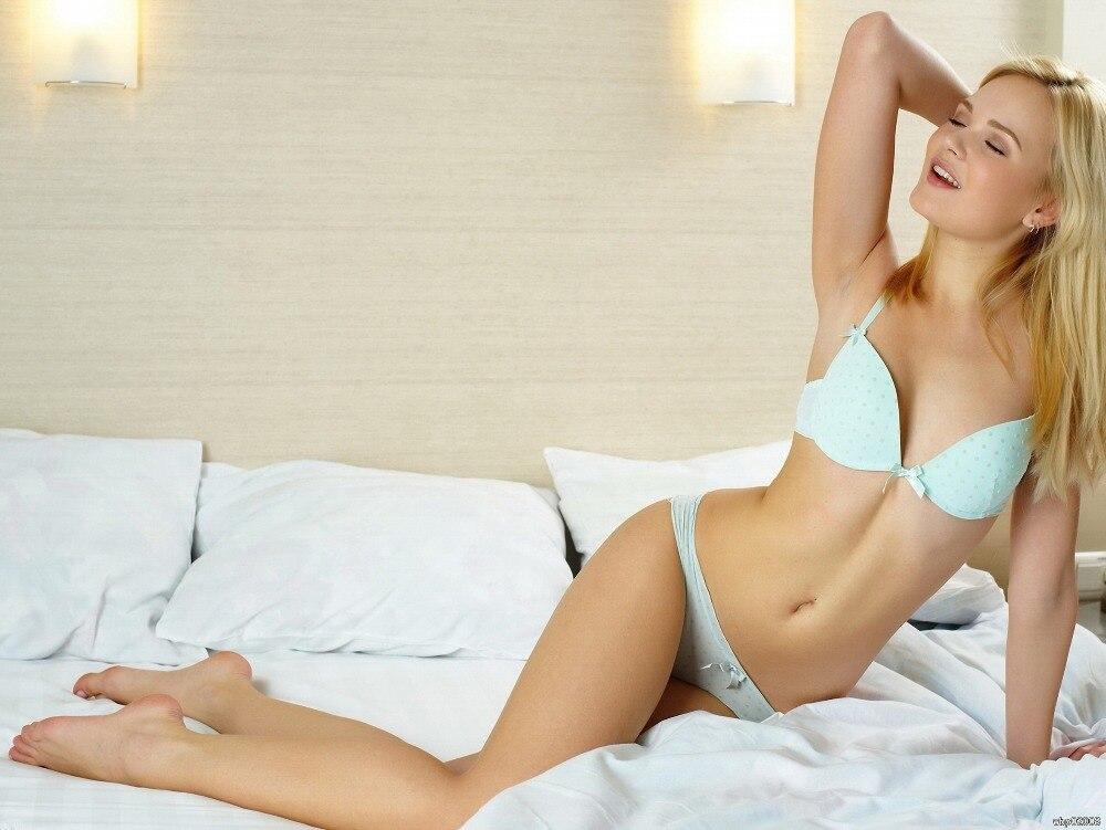sexy cornea immagini erbony porno
