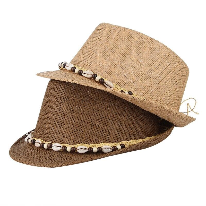 38b31a2601d ... Summer Hats  Sun Hats Beach Hats  Hat Circumference  58 cm  Hat Brim   4cm  Hat Depth  10cm