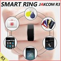 Jakcom Smart Ring R3 Hot Sale In Digital Voice Recorders As Digital Audio Voice Recorder Digital Stereo Fm Tuner Mixer Video