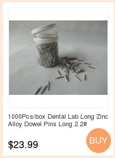 Cheap Laboratório DentalMecânico Aquipment & Consumíveis