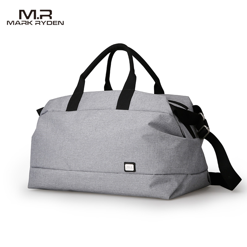 Discount Travel Bags Promotion-Shop for Promotional Discount ...