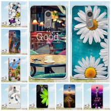 Mobile Phone Cases For Lenovo K6 Plus in