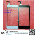Черный белый Для Lenovo Vibe P1m P1ma40 P1m P1mc50 сенсорного экрана digitizer переднее стекло сенсорной панели Оригинал! тест Ok + Отслеживая