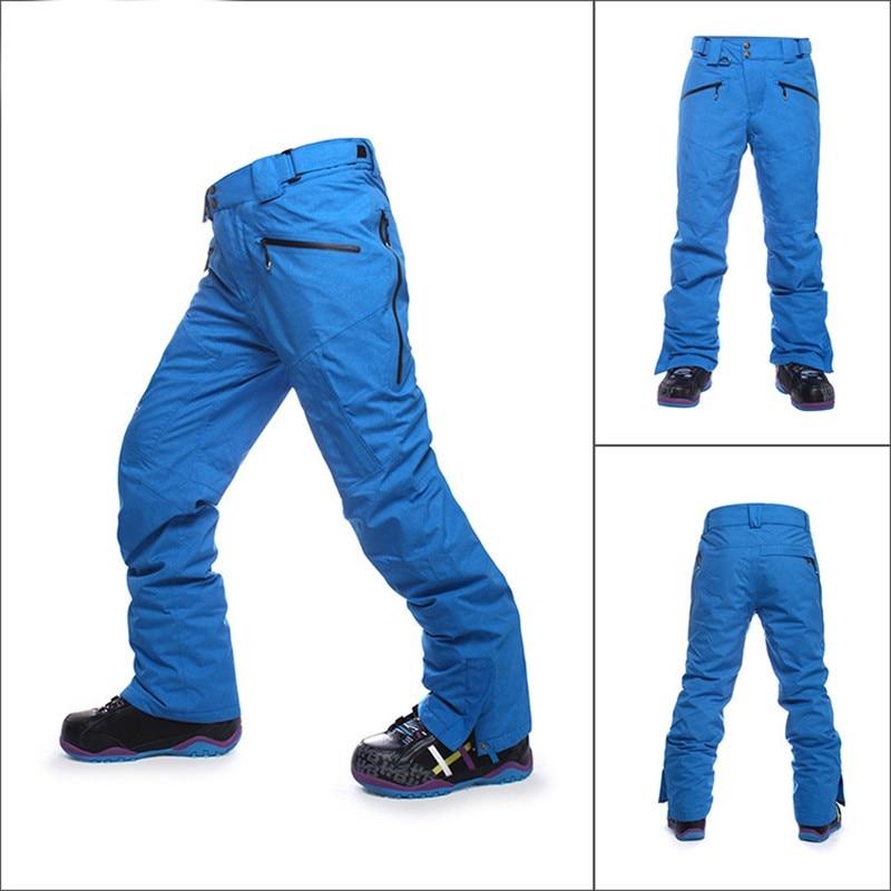 brand ski pants