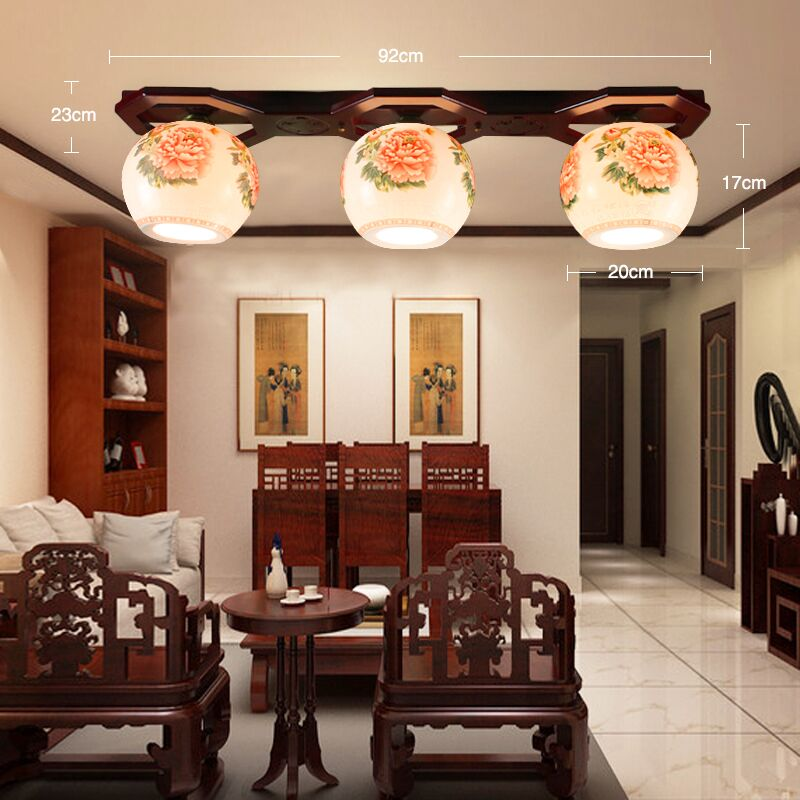Popular Contemporary Dining Room Lighting Fixtures-Buy Cheap