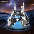 Metal 3d Puzzle Modelo 3d Puzzle Quebra-cabeças Do Mundo Para As Crianças Brinquedos Educativos Crianças Jigsaw Brinquedos Educativos Para Adultos Crianças