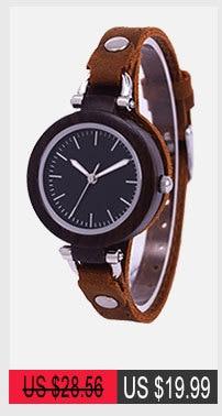 hot-sell-watch-women-men-clock-1_02