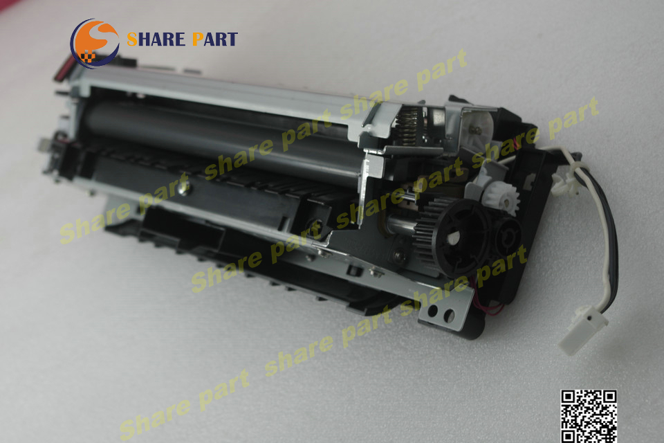 Share fuser unit For HP LaserJet Enterprise 500 MFP M525dn RM1-8508-000 220V evans v dooley j enterprise plus grammar pre intermediate