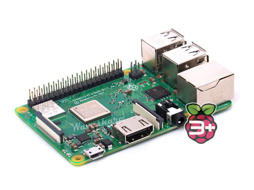 sofitech computers module 1 4 The compute module 3 contains the guts of a raspberry pi 3 (the bcm2837 processor and 1gb ram) as well as a 4gb emmc flash device (which is the equivalent of the sd card in the pi) the pi 3 has a processor speed of 12ghz and runs at roughly 10 times the speed of the pi 1 due to its quad-core cpu.