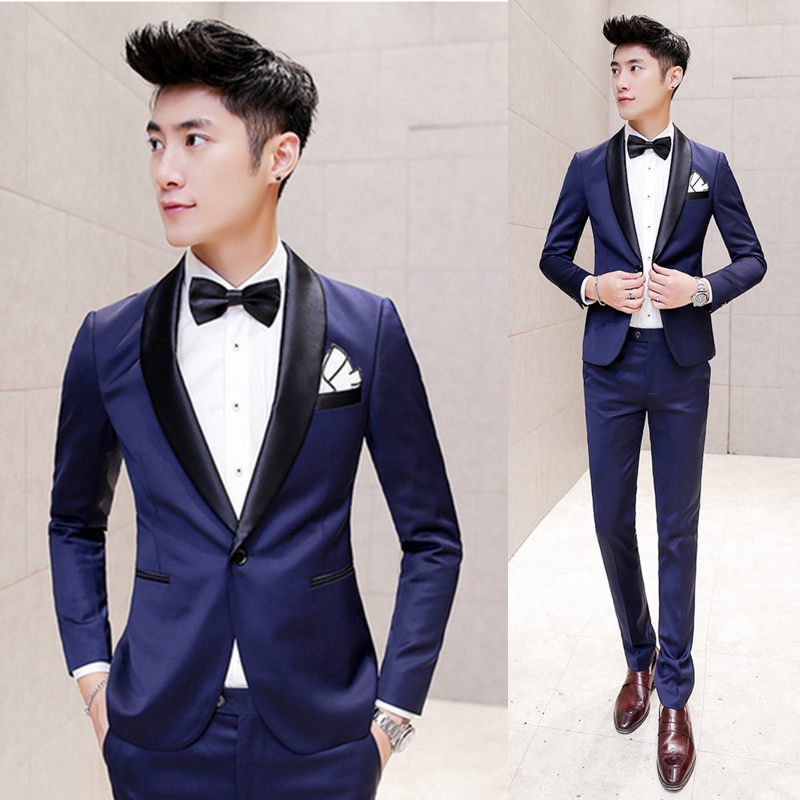 Online Get Cheap Shiny Suits -Aliexpress.com | Alibaba Group