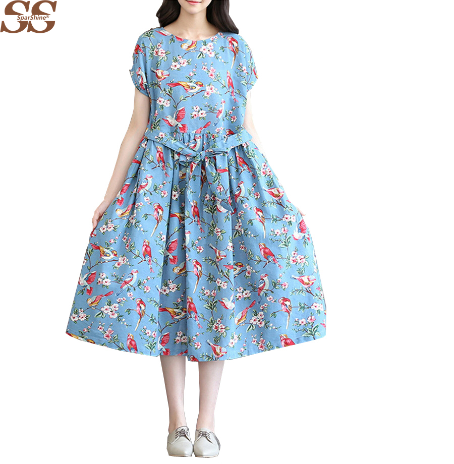 Online Buy Wholesale white cotton dress from China white ...