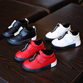 Breathable Cute Girls and Boys Sneakers Outdoor Sports Shoes Kids Casual Children Shoes Chaussure
