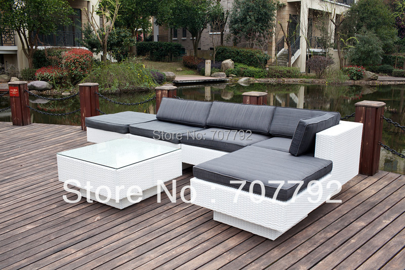 Online Get Cheap Designer Garden Furniture Aliexpresscom
