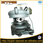 For Toyota Turbo CT20 CT26 CELICA 4WD MR2 3SGTE 1987-1994 Turbocharger (WLZYQ020) turbo Charger