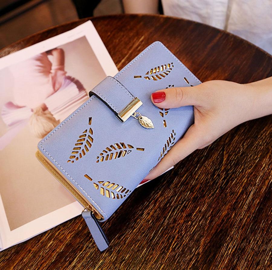 Основной материал:: ПУ; держатель кредитной карты ; портмоне для женщин; портмоне для женщин;