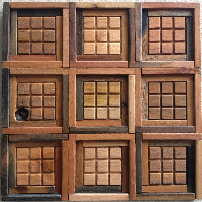 rustic kitchen wall tiles 100 wood tile wooden mosaic kitchen backsplash 5009