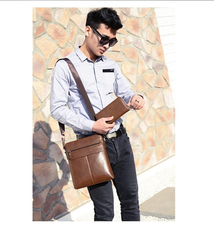 HTB1jKILX4rvK1RjSszeq6yObFXaT Portable Business Hand Work Office Male Messenger Bag Men Briefcase For Document Handbag Satchel Portfolio Handy Portafolio 2018