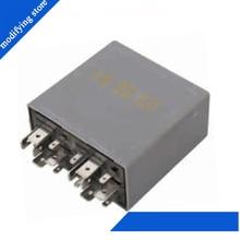 1J0955531 для V W Passat B5 PASSAT audi a6 Bora Golf 4 MK4 192 релейный контроллер для стеклоочистителя 1J0 955 531 1J0955531
