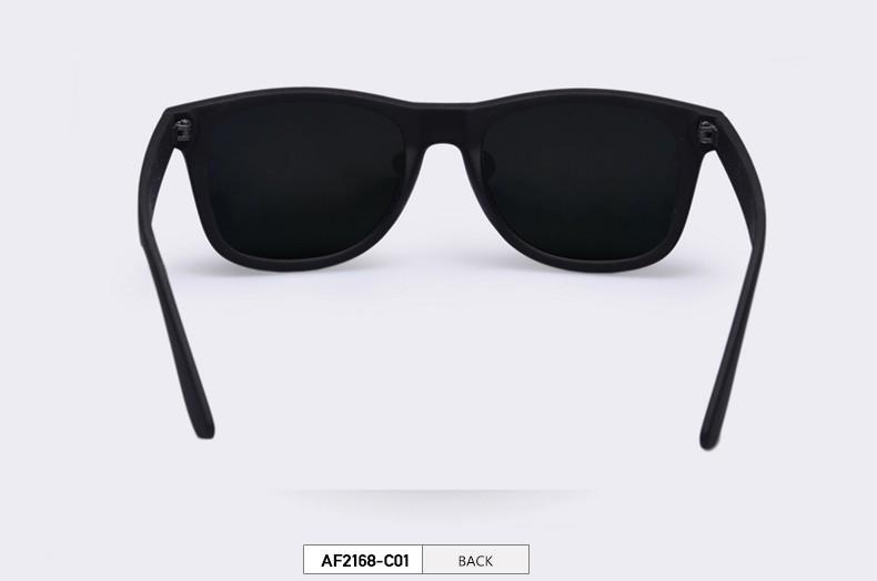 HTB1jKK0LpXXXXaiXpXXq6xXFXXXq - AOFLY Fashion Sunglasses Men Polarized Sunglasses Men Driving Mirrors Coating Points Black Frame Eyewear Male Sun Glasses UV400