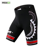 2013 New Cycling Bicycle Bike Comfortable Outdoor Shorts Short Pants Size Tight M XXXL