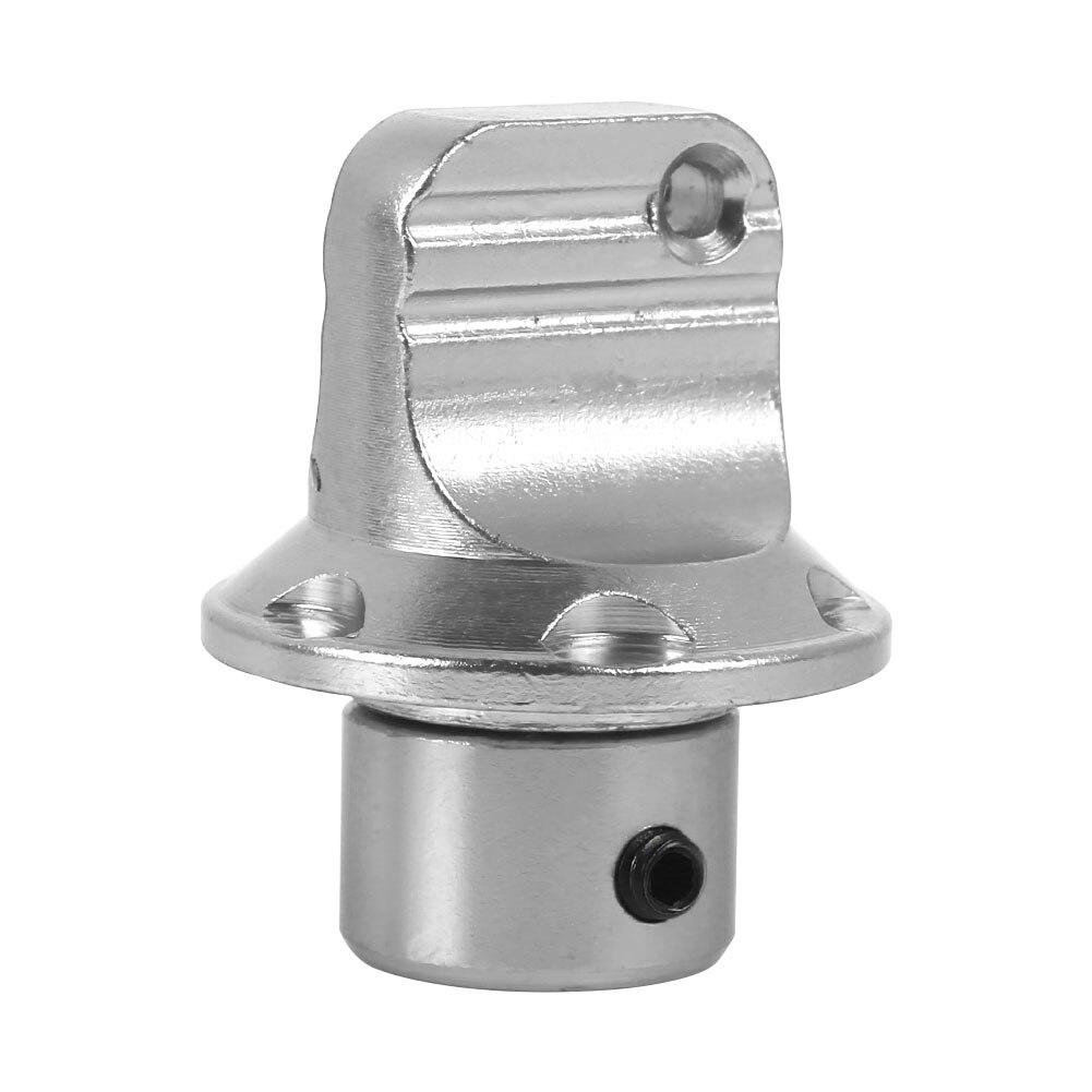 Ключ головной ключ модифицированный ключ для мотоцикла ключ для двигателя головка электрическая мотоциклетная крышка замок прочные аксессуары для электровелосипедов