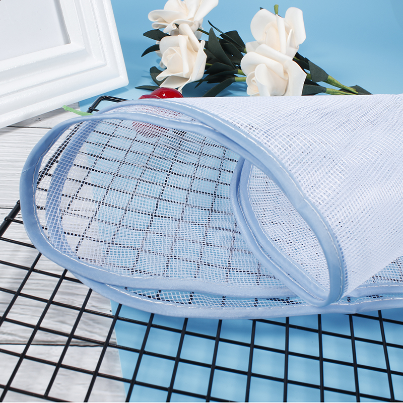 40x60cm-Ironing-Board-Cover-Protective-Mesh-Bag-Ironing-Mat-Board-Ironing-Pad-Guard-Protect-Delicate-Garment