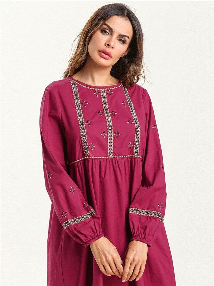 Islamic Clothing689