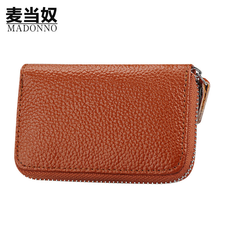 MADONNO Wallet Women Luxury Female Carteira Feminina Long Wallets Ladies PU Leather Zipper Purse Card Holders Clutch Money Bag-5 2017 new brand pu leather women long wallets solid clutch coin purse dollar price card holders vintage carteira feminina a1656
