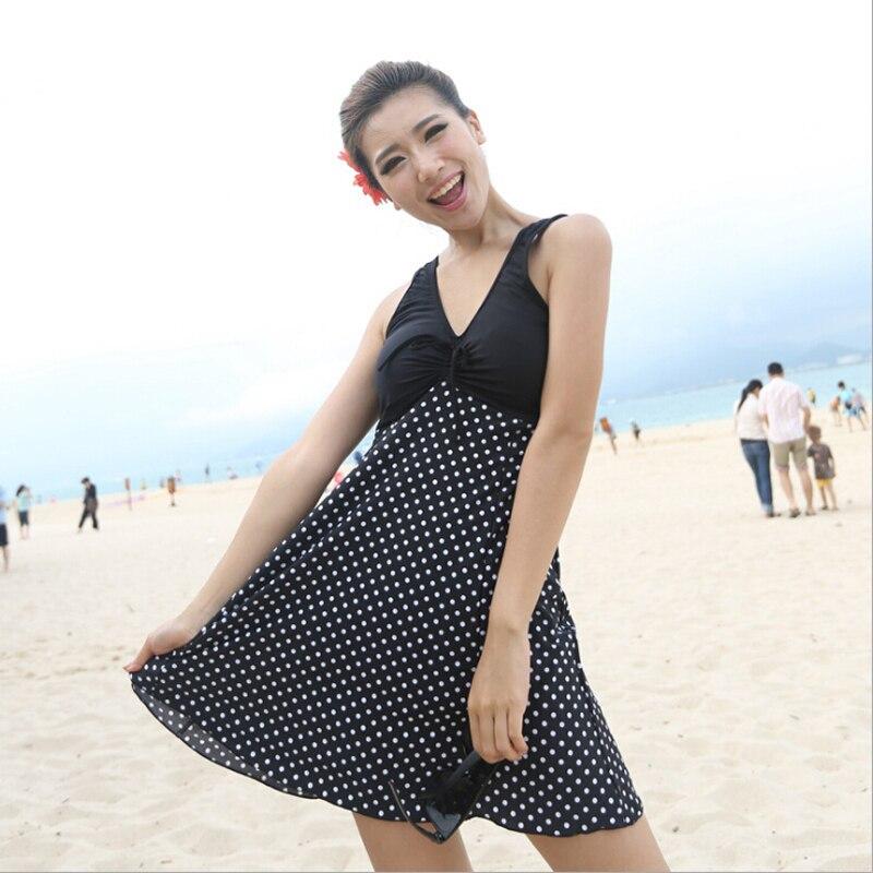 2017 Limited Swimwear High Quality New Dress Women Swimsuit One Piece Steel Female Plus Size Swimwear Swomsuit Fcsw 152 samsung rs 21 fcsw