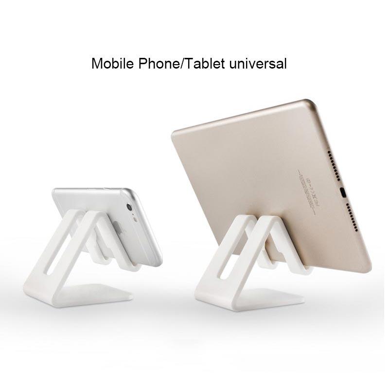 T23 Support De Téléphone de Vélos pour iPhone X 8 7 6 5 SE Mobile Téléphone Titulaire Stand