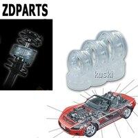 ZDPARTS 2PCS For VW Passat B5 B6 B7 Golf 4 7 6 T5 T4 Polo Mazda
