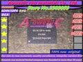 Aoweziic 100% Новый оригинальный SDIN7DP4-64G BGA карта памяти EMMC 64G память SDIN7DP4 64G