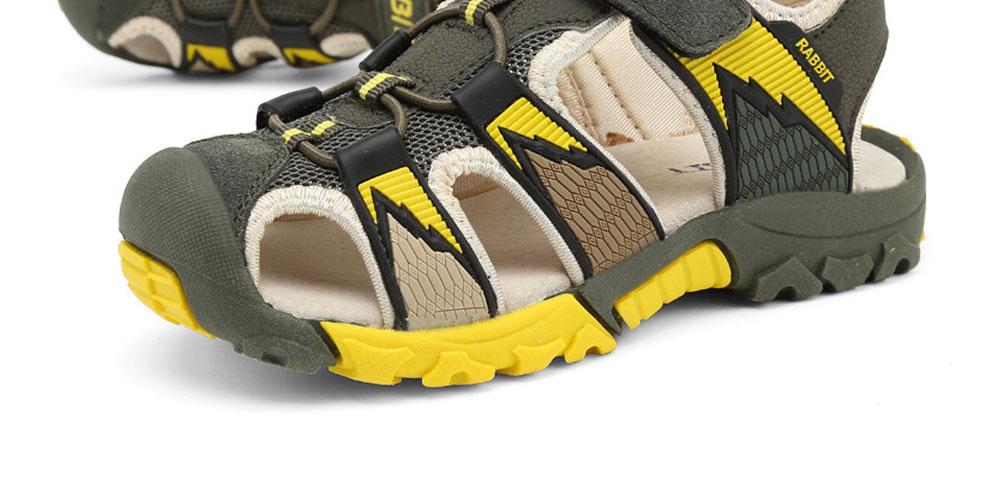 children-boy-sandals-X-(1)_09