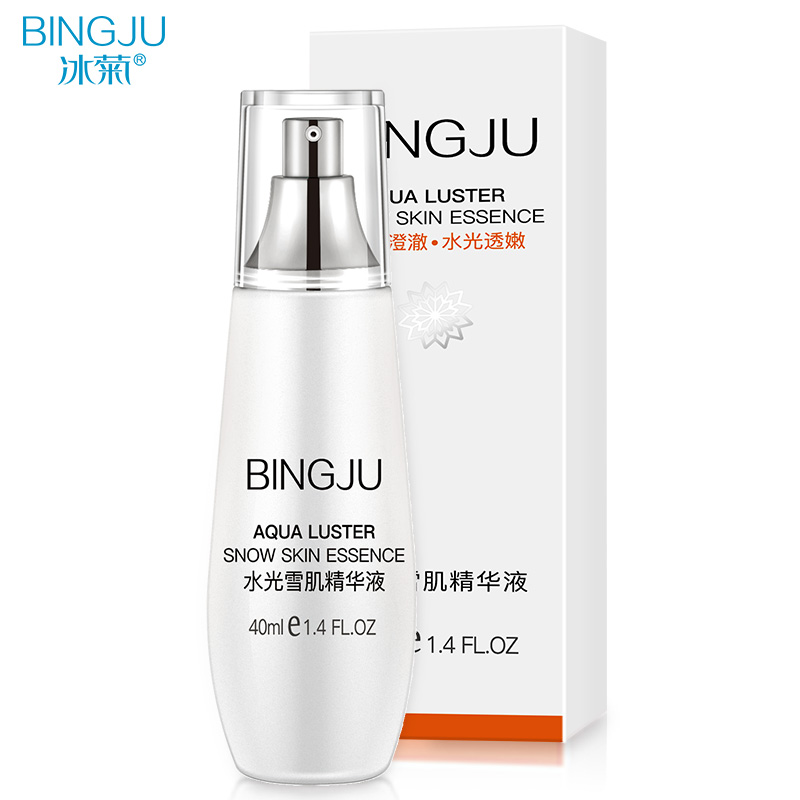 Luxury Skin Care: Aliexpress.com : Buy BINGJU Whitening Anti Aging Essence