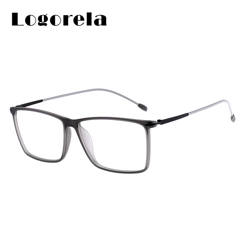 72693637fc TR90 High Quality Round Glasses Frame Men Women Vintage Prescription  Eyeglasses Myopia Optical Frames Spectacles Retro Eyewear