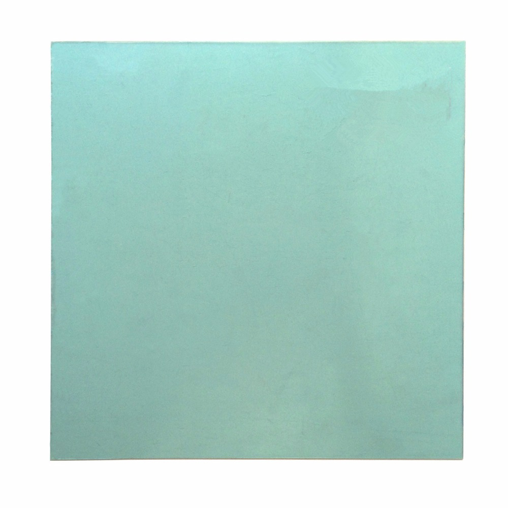 310x310mm PEI Sheet for Creality CR 10 3D Printer PEI Polyetherimide Surface 1mm thickness