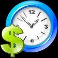 Honorario adicional manera conveniente especial enlace para el pago de la orden mezclada y orden Extra carga
