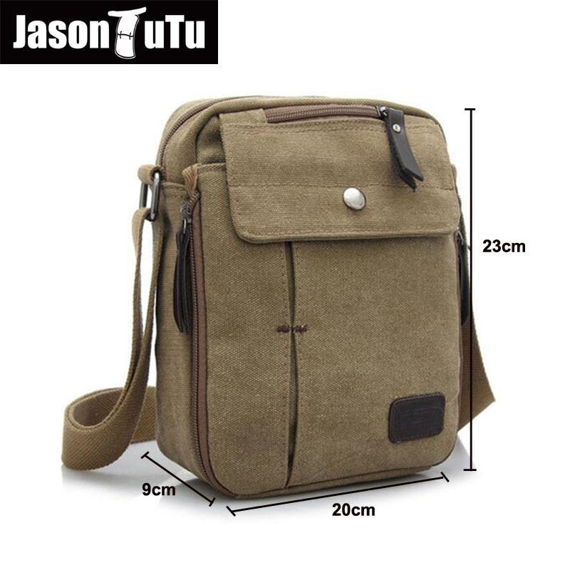 atravessadas homens multifuncionais viajar sacolas Men Messenger Bags : Crossbody Bag