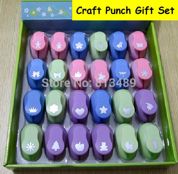 5/8(15mm) paper/Eva punch set scrapbooking Diy greeting card paper cutter furador Handmade perfurador punches cortador S565 card guides alpha 1 5 tab polypropylene 5 x 8 25 set