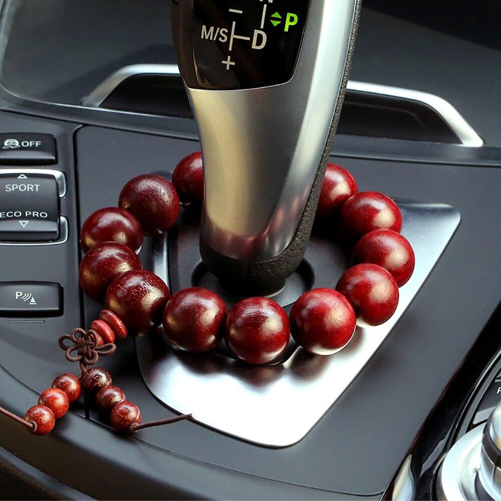 Auto Car Decoration Buddha Beads Stalls Beads Pendant Automobiles