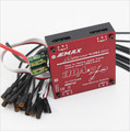 Free Shipping Emax 4in1 Quattro 30A x 4 UBEC Brushless ESC Speed Control Quadcopter Multirotor