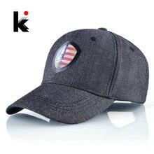 2018 gorra de béisbol hombres mujeres 3D Stereograph cráneo y bandera  Snapback Hip Hop sombrero moda 8308f44d986
